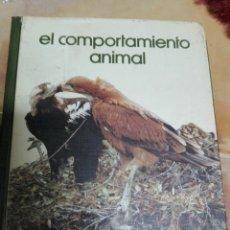 Libros de segunda mano: BIBLIOTECA SALVAT DE GRANDES TEMAS N°71. Lote 82845411