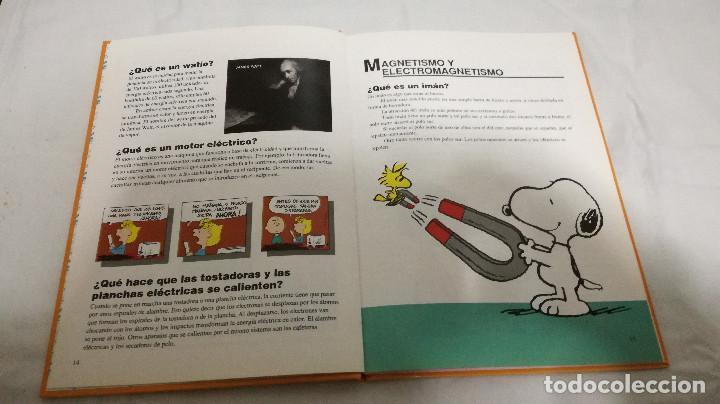 Libros de segunda mano: 64-ENCICLOPEDIA DE CARLITOS, VOLUMEN 13 - Foto 3 - 83126660