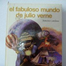 Libros de segunda mano: SELECCIONES AURIGA - 5 TOMOS. Lote 83173300