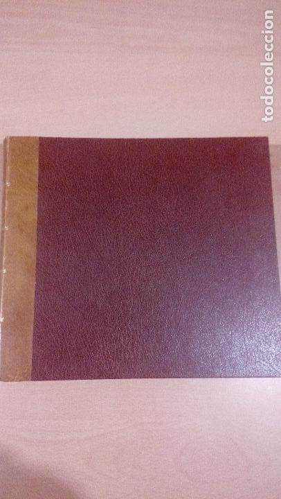 Libros de segunda mano: practicas de analisis gramatical - casellas casademont 1957 gerona - ver fotos - Foto 2 - 83701900