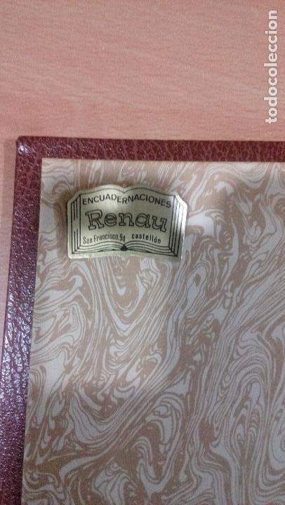 Libros de segunda mano: practicas de analisis gramatical - casellas casademont 1957 gerona - ver fotos - Foto 3 - 83701900