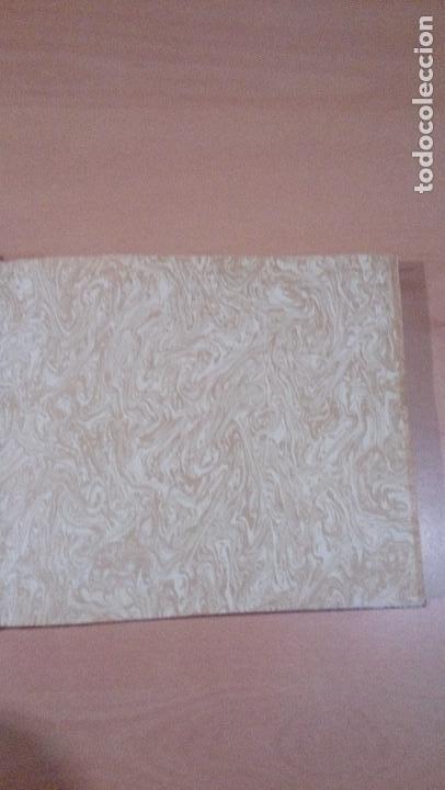Libros de segunda mano: practicas de analisis gramatical - casellas casademont 1957 gerona - ver fotos - Foto 4 - 83701900