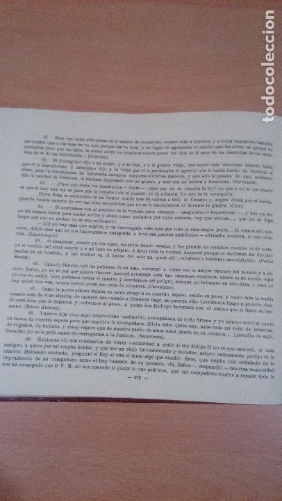 Libros de segunda mano: practicas de analisis gramatical - casellas casademont 1957 gerona - ver fotos - Foto 15 - 83701900