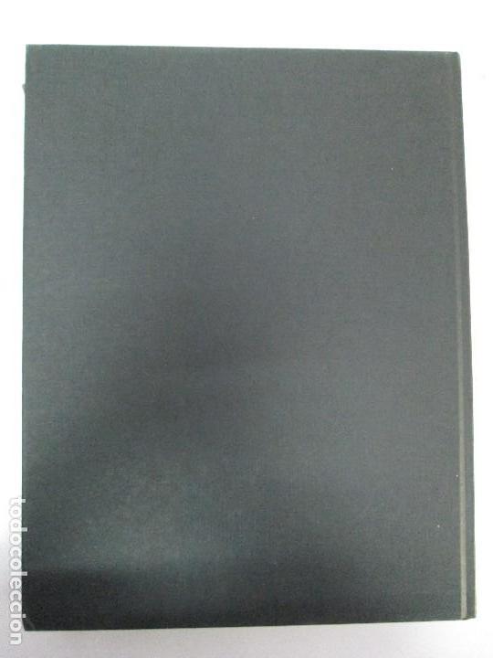 Libros de segunda mano: MAQUINAS Y HOMBRES. GUIA HISTORICA. MAKINAK ETA GIZAKIA. PATXI ALDABALDETRECU. 2000. VER FOTOS - Foto 37 - 83909732