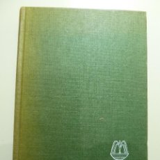 Libros de segunda mano: EL PODER MAGICO DE LAS PIRAMIDES - NUEVA FONTANA. Lote 84035212