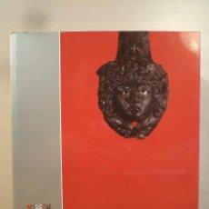 Libros de segunda mano: ALBACETE EN SU HISTORIA. VV.AA. EDITA AYUNTAMIENTO DE ALBACETE / MUSEO DE ALBACETE 1991.. Lote 84341452