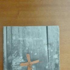 Gebrauchte Bücher - Vampirismo. Miguel G. ARACIL. - 84422994
