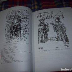 Libros de segunda mano: LA IMPREMTA I LLIBRERIA DE GABRIEL GUASP A 1634. GABRIEL LLOMPART. 1989. MALLORCA.. Lote 85472768