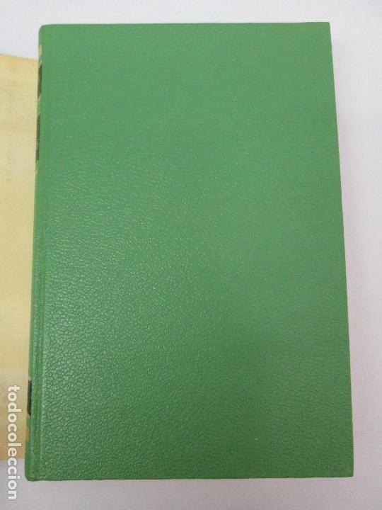 Libros de segunda mano: LOLA RODRIGUEZ DE TIO. OBRAS COMPLETAS. TOMO II-IV Y V. VER FOTOGRAFIAS ADJUNTAS - Foto 19 - 85784908