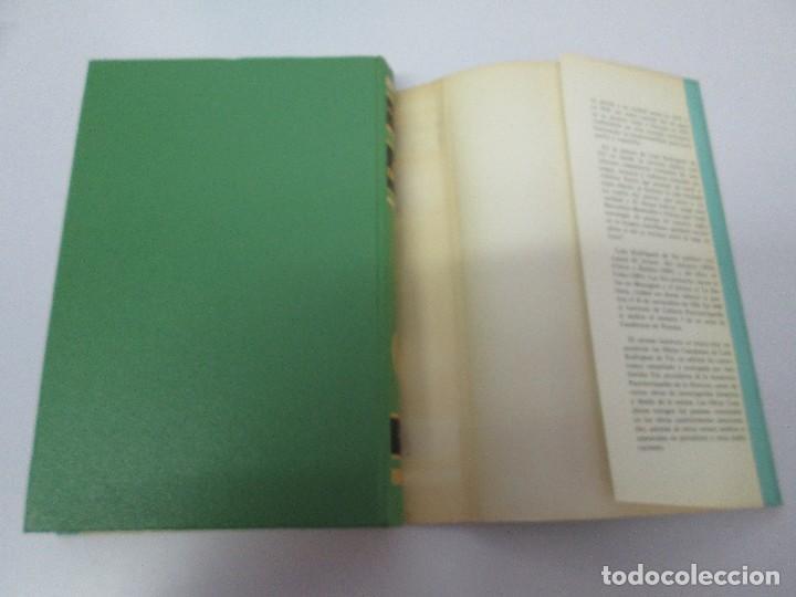 Libros de segunda mano: LOLA RODRIGUEZ DE TIO. OBRAS COMPLETAS. TOMO II-IV Y V. VER FOTOGRAFIAS ADJUNTAS - Foto 31 - 85784908