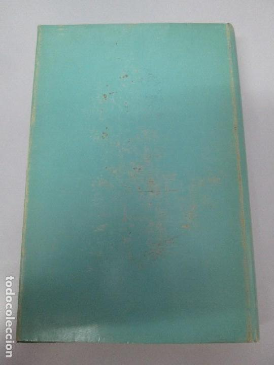 Libros de segunda mano: LOLA RODRIGUEZ DE TIO. OBRAS COMPLETAS. TOMO II-IV Y V. VER FOTOGRAFIAS ADJUNTAS - Foto 32 - 85784908