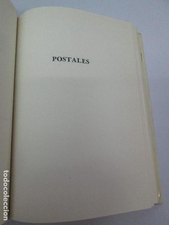 Libros de segunda mano: LOLA RODRIGUEZ DE TIO. OBRAS COMPLETAS. TOMO II-IV Y V. VER FOTOGRAFIAS ADJUNTAS - Foto 46 - 85784908