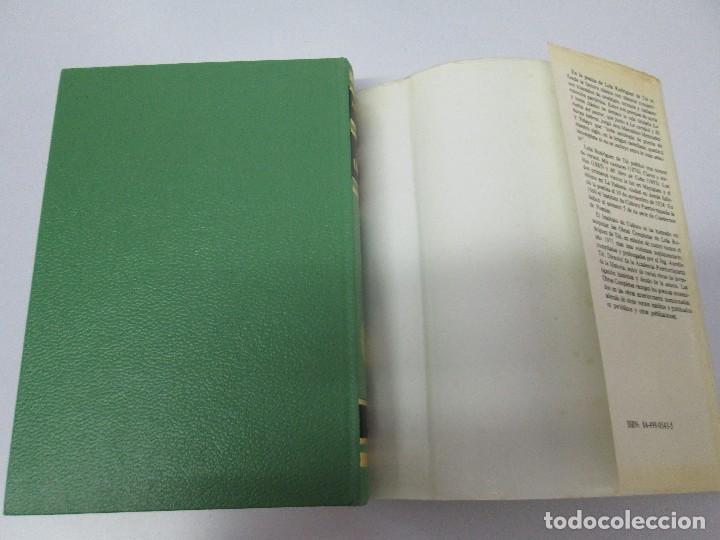 Libros de segunda mano: LOLA RODRIGUEZ DE TIO. OBRAS COMPLETAS. TOMO II-IV Y V. VER FOTOGRAFIAS ADJUNTAS - Foto 61 - 85784908