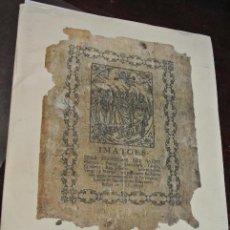 Libros de segunda mano: CARPETA CON 34 GOIGS. MARE DE DÉU DEL MUNTS, SANT AGUSTÍ Y SANT BOI DE LLUÇANÉS. Lote 86316132