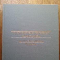 Libros de segunda mano: CUDILLERO EN EL RECUERDO, EVOCACION GRAFICA, JUAN LUIS ALVAREZ DEL BUSTO, TICO MEDINA, ASTURIAS 1998. Lote 86591444