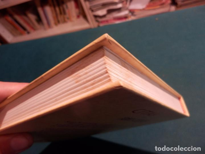 Libros de segunda mano: CITAS Y FRASES CÉLEBRES - SAMÍR M . LAÂBI - SELECTA COLECCIÓN DE CITAS CON EL PENSAMIENTO.... - Foto 6 - 86803896