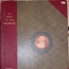 Libros de segunda mano: COLUMBIAN EXPOSITION. CHICAGO 1893. Lote 86946980