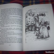 Libros de segunda mano: TEMPS ENRERA.Mª CARME FELIU. DIBUIXOS : M. MERCEDES FELIU. 1990. MATANCES,TORRONS AMETLES.... Lote 87305572