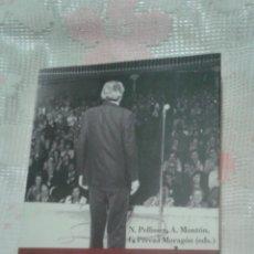 Libros de segunda mano: SER JOAN FUSTER. PUV. Lote 87372188