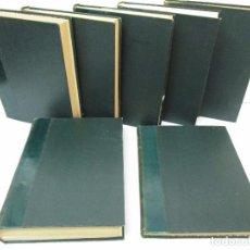 Libros de segunda mano: ORNAMENTACION, PERSPECTIVA,ESTILO, ESTILOS DEL MUEBLE, TEORIA Y COMPLEMENTO DE LA DECORACION..FOTOS. Lote 87533428