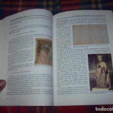 Libros de segunda mano: INCA EN LA HISTÒRIA.(1229-1349).PERE-JOAN LLABRÉS / RAMÓN ROSSELLÓ.GRAN EXEMPLAR. FOTOS.MALLORCA. Lote 87717256