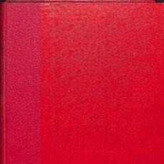 Libros de segunda mano: LA VERDAD DEL TRADICIONALISMO - J.E.CASARIEGO / EDICIÓN 1940. Lote 87909712