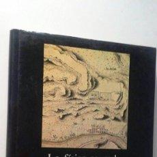 Libros de segunda mano: HORACIO CAPEL: LA FÍSICA SAGRADA - CREENCIAS RELIGIOSAS Y TEORÍAS CIENTÍFICAS. Lote 88567144