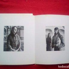 Libros de segunda mano: AMALIO GARCIA DEL MORAL 350 GRS EJEMPLAR EN RAMA 1979 24 CMS POESIA ARTE ANDALUZ . Lote 88767812