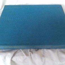Libros de segunda mano: DICCIONARIO INFANTIL ILUSTRADO-PLAZA JANES-1973-TOMO 1. Lote 88914380