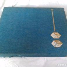 Libros de segunda mano: DICCIONARIO INFANTIL ILUSTRADO-PLAZA JANES-1973-TOMO 2. Lote 88914424