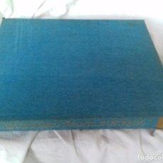 Libros de segunda mano: DICCIONARIO INFANTIL ILUSTRADO-PLAZA JANES-1973-TOMO 3. Lote 88914464
