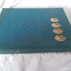 Libros de segunda mano: DICCIONARIO INFANTIL ILUSTRADO-PLAZA JANES-1973-TOMO 4. Lote 88914500