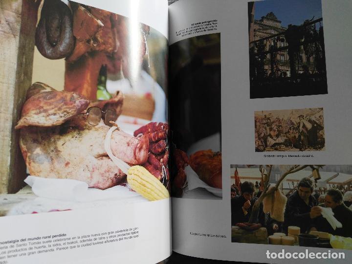 Libros de segunda mano: Libro sobre bilbao con muchas fotos - Foto 2 - 89472240