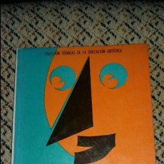 Libros de segunda mano: LA CONQUISTA DE LA TERCERA DIMENSION. STERN DUQUET. EDITORIAL KAPELUSZ. 1964. Lote 89675848