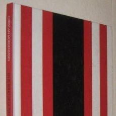 Libros de segunda mano: EN EL REINO DE LA PUNTUACION - CHRISTIAN MORGENSTERN *. Lote 89682932
