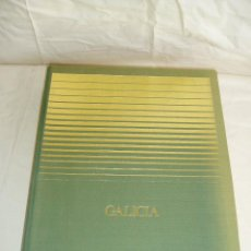 Libros de segunda mano: GALICIA. Lote 89779736