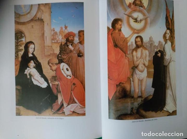 Libros de segunda mano: CASTILLA Y LEÓN - LO QUE SE LLEVARON DE ESTA TIERRA - 28 FASCICULOS ENCUARDERNADOS - NUEVO - ESCASO - Foto 4 - 116527550