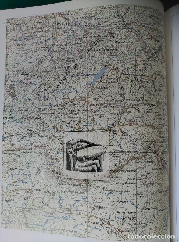 Libros de segunda mano: CASTILLA Y LEÓN - LO QUE SE LLEVARON DE ESTA TIERRA - 28 FASCICULOS ENCUARDERNADOS - NUEVO - ESCASO - Foto 9 - 116527550