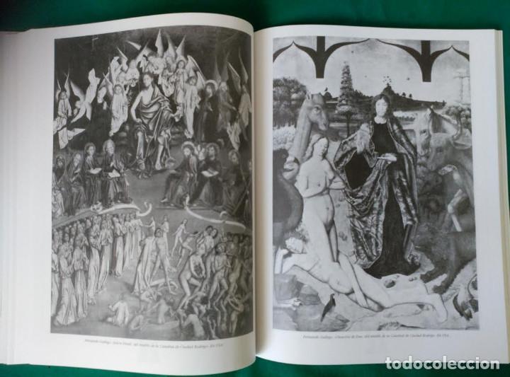 Libros de segunda mano: CASTILLA Y LEÓN - LO QUE SE LLEVARON DE ESTA TIERRA - 28 FASCICULOS ENCUARDERNADOS - NUEVO - ESCASO - Foto 12 - 116527550
