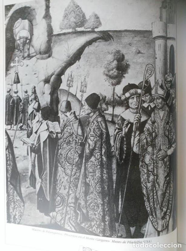 Libros de segunda mano: CASTILLA Y LEÓN - LO QUE SE LLEVARON DE ESTA TIERRA - 28 FASCICULOS ENCUARDERNADOS - NUEVO - ESCASO - Foto 20 - 116527550
