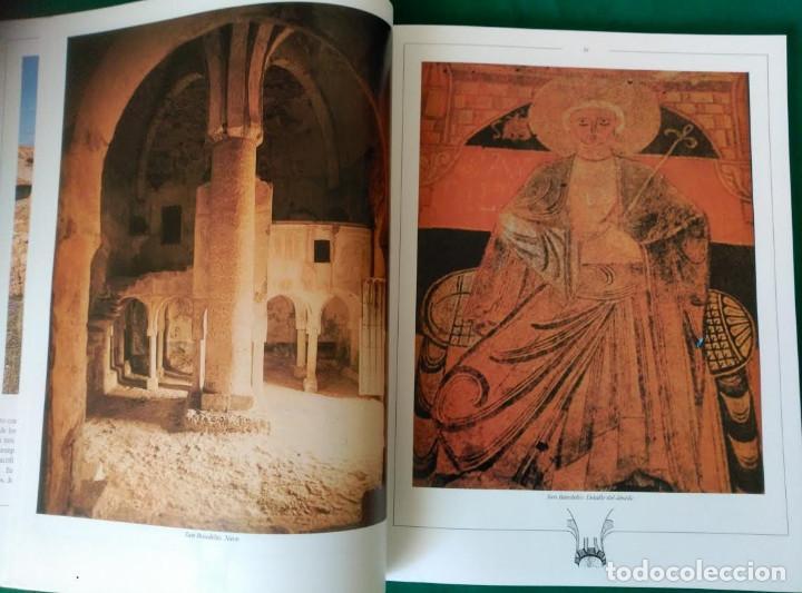 Libros de segunda mano: CASTILLA Y LEÓN - LO QUE SE LLEVARON DE ESTA TIERRA - 28 FASCICULOS ENCUARDERNADOS - NUEVO - ESCASO - Foto 32 - 116527550