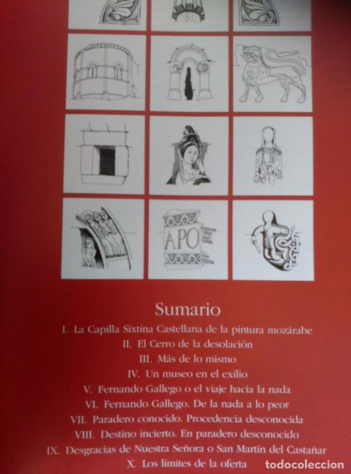 Libros de segunda mano: CASTILLA Y LEÓN - LO QUE SE LLEVARON DE ESTA TIERRA - 28 FASCICULOS ENCUARDERNADOS - NUEVO - ESCASO - Foto 33 - 116527550