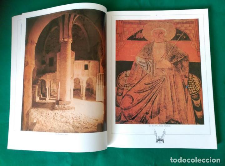 Libros de segunda mano: CASTILLA Y LEÓN - LO QUE SE LLEVARON DE ESTA TIERRA - 28 FASCICULOS ENCUARDERNADOS - NUEVO - ESCASO - Foto 34 - 116527550