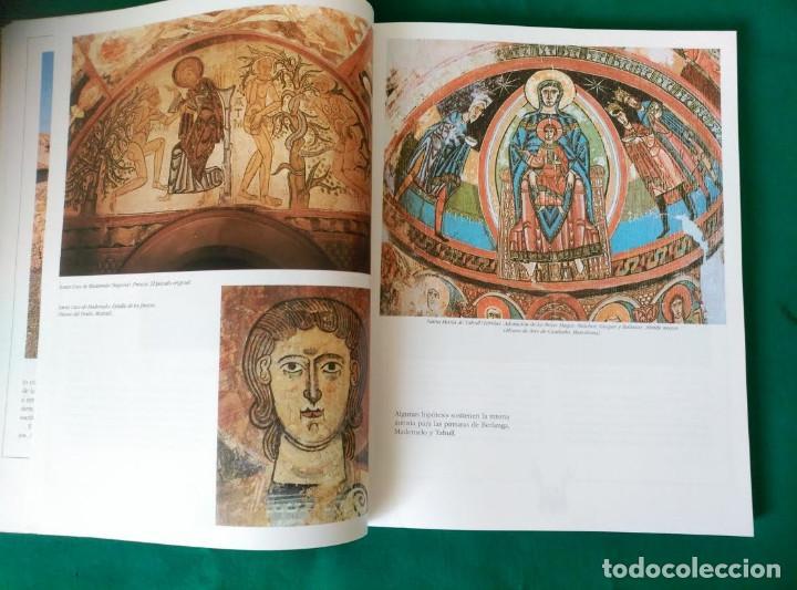 Libros de segunda mano: CASTILLA Y LEÓN - LO QUE SE LLEVARON DE ESTA TIERRA - 28 FASCICULOS ENCUARDERNADOS - NUEVO - ESCASO - Foto 36 - 116527550