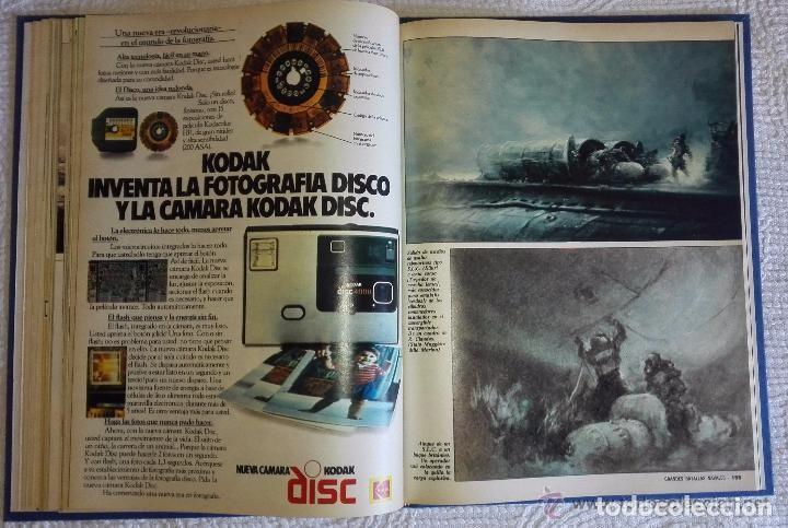 Libros de segunda mano: LIBRO GRANDES BATALLAS NAVALES - Foto 4 - 90194540