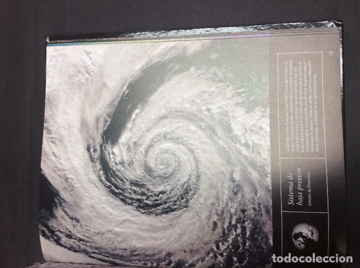 Libros de segunda mano: La tierra una perceptiva nueva - Foto 4 - 90513730
