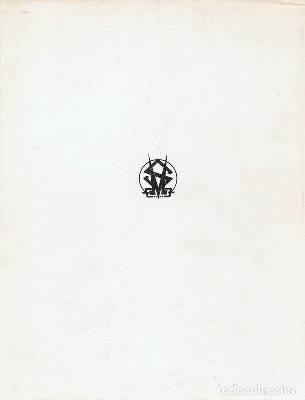 Libros de segunda mano: ANATOMÍA ARTÍSTICA EMILIO FREIXAS - Foto 3 - 90866925