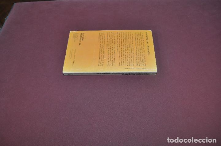 Libros de segunda mano: misterios de los mundos olvidados - charles berlitz - bruguera libro ameno - EAB - Foto 2 - 91469650