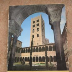 Libros de segunda mano: MISCELLANEA BARCINONENSIA - NUM. XXX - DICIEMBRE 1971.. Lote 92191520