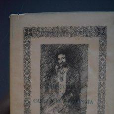 Libros de segunda mano: HISTORIA DE CADIZ Y S PROVINCIA DESDE LOS REMOTOS TIEMPOS HASTA 1814. AUTOR: ADOLFO DE CASTRO. Lote 92232160